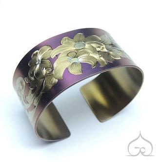 bracelet avec gravure
