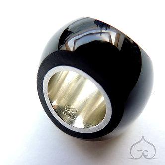 inside ring gravure