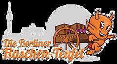 Logo Flaschen-Teufel transparent.png