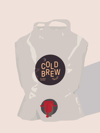 Good Spirits Cold Brew Colombia Pouch.jp