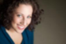 Amanda Chmela soprano, Amanda Chmela vocalist, Amanda Chmela singer, Long Island Voice Lessons