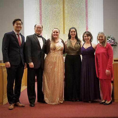 2019-02-16 Opera Night Long Island 1.jpg
