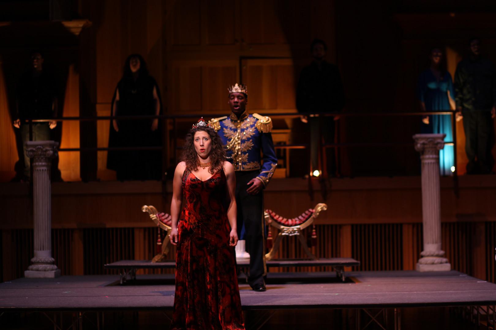 2013-02-26+Poppea+Dress+Rehearsal+%2837%