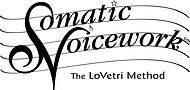 SomaticVoicework-black.png