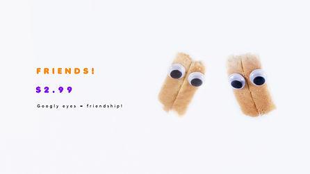 8_Friends.jpg