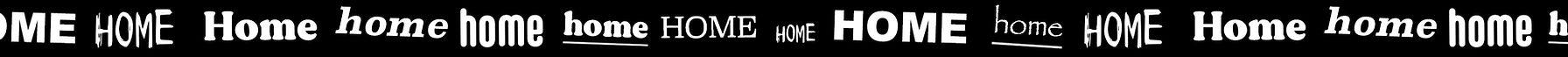homebutton1.jpg