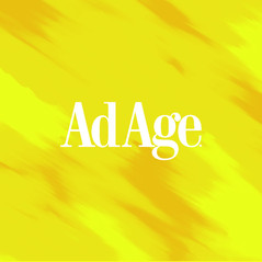 AdAgeCover_site.jpg
