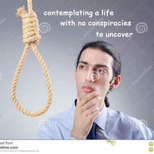 suicidalthoughts.jpg