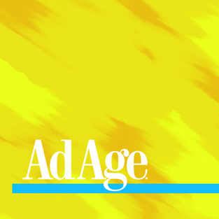 AdAge Cover Competition 2021