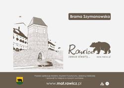 BRAMA_SZYMANOWSKA-1