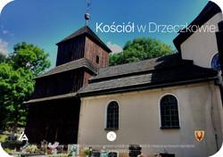 kosciol_drzeczkowo