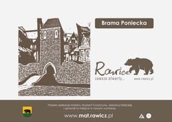 BRAMA_PONIECKA-1