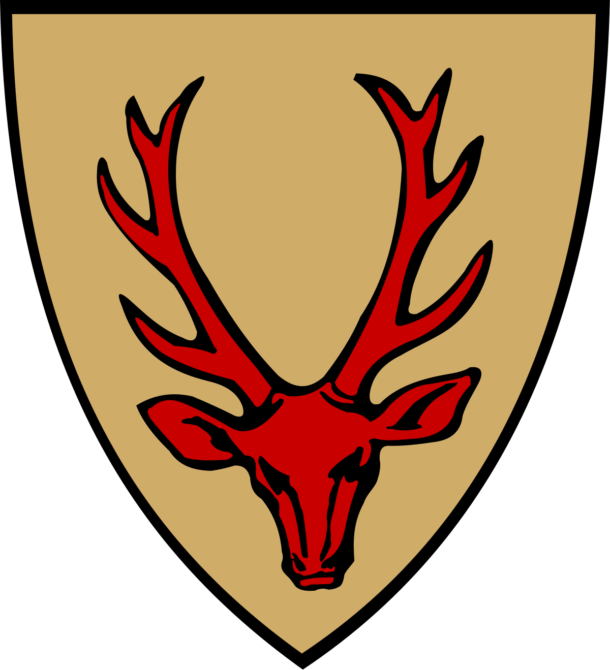 Gmina Osieczna
