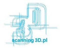 Scanning 3D Leszno