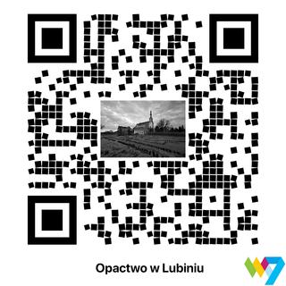 Opactwo w Lubiniu