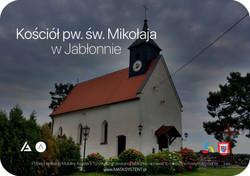 Jablonna