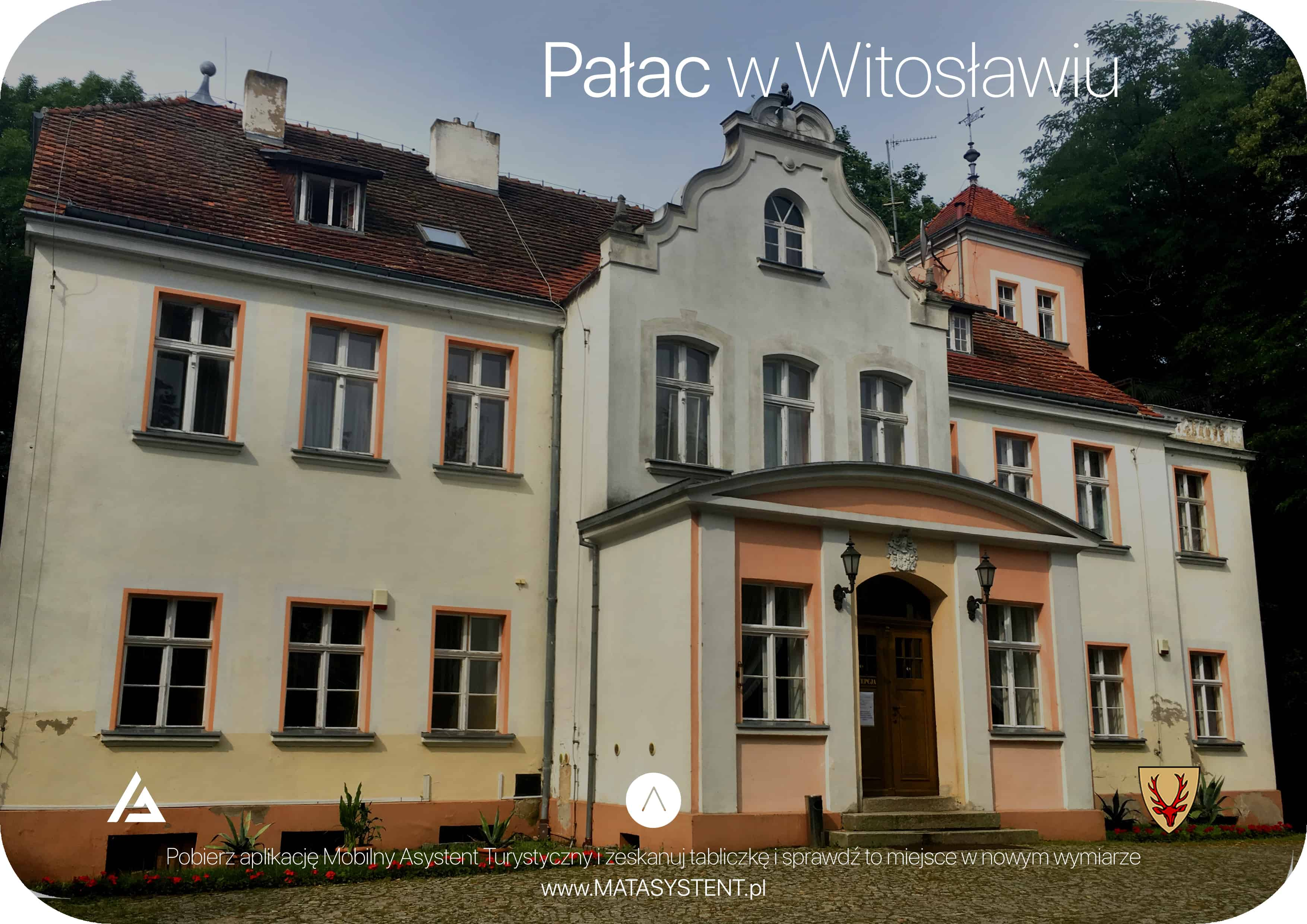 palac_witoslaw