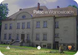 palac_wojnowice