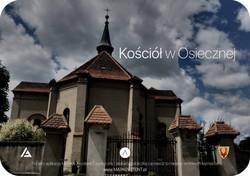 kosciol_osieczna