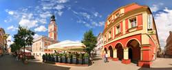Miasto Leszno