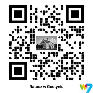 Ratusz w Gostyniu