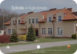szkola_kakolewo