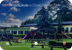przedszkole_drzeczkowo