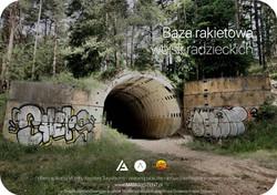 bazarakietowa