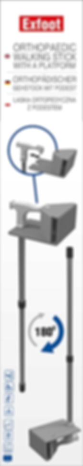 Podglad naklejka-14x78cm.jpg