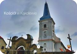 kosciol_kakolewo