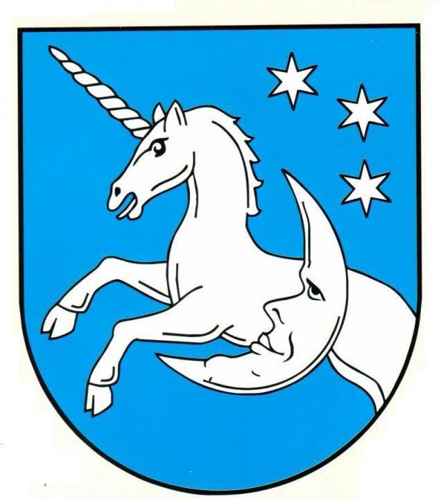 Gmina Złotów