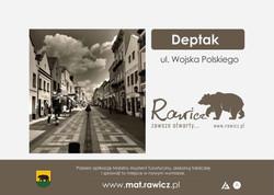 DEPTAK-1