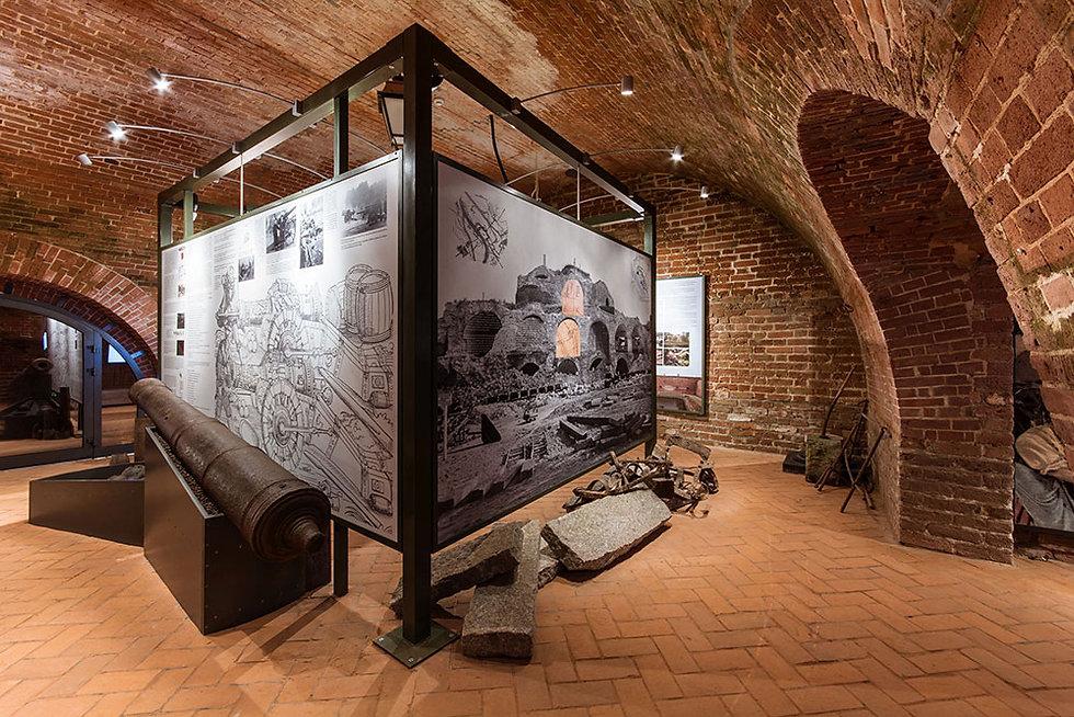 muzeum-twierdzy-kostrzyn-3.jpg