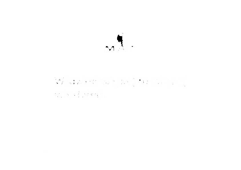 napisz3.png