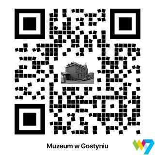 Muzeum w Gostyniu
