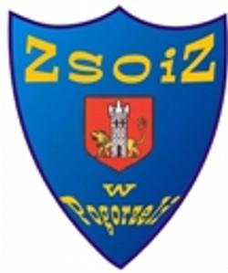 ZSOiZ w Pogorzeli