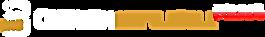logo_test4.png