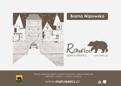 BRAMA_WĄSOWSKA-1