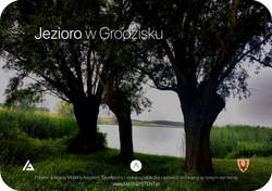 jezioro_grodzisko