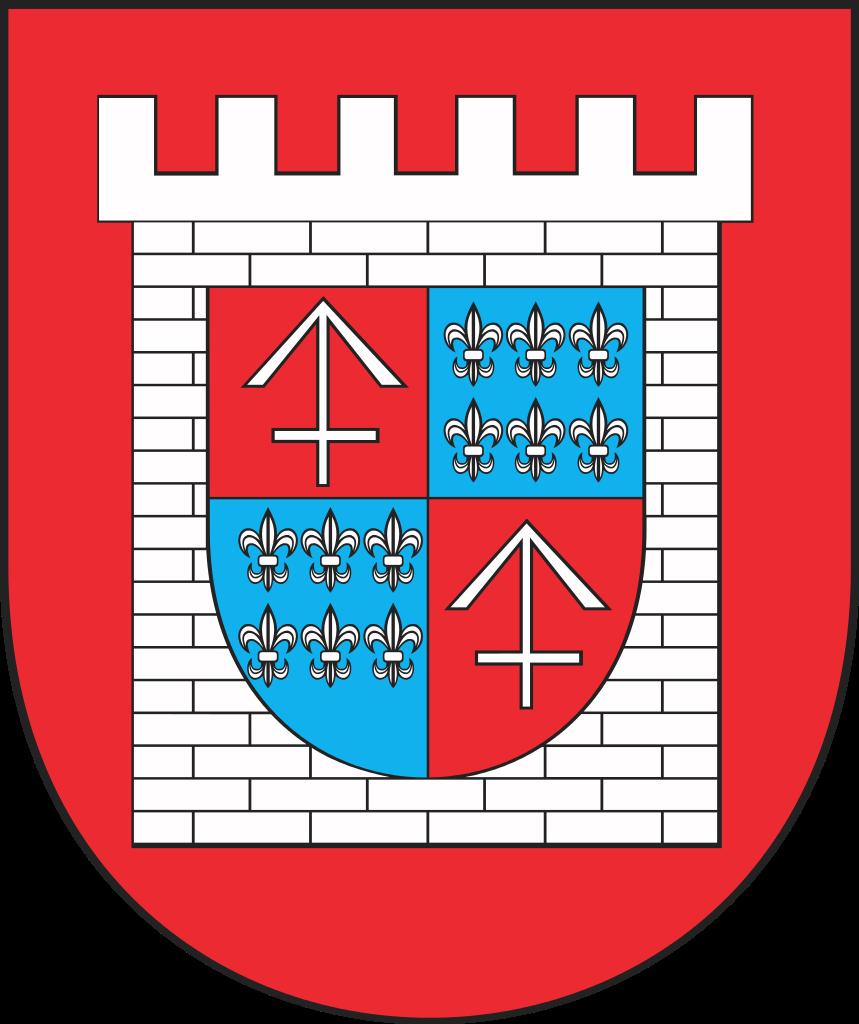 Gmina Rydzyna