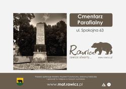 CMENTARZ-1