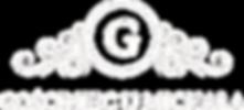 Logo2323.png