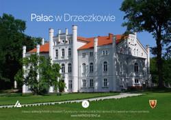 palac_drzeczkowo