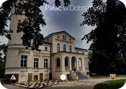 palac_dobramysl