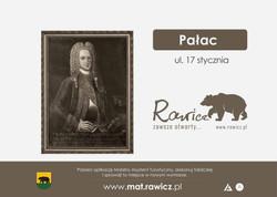 PAŁAC1-1