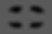 mastercard-logo-grey.png