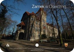 zamek_osieczna
