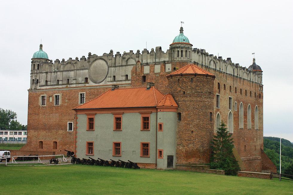 601628_Golub-Dobrzyń_zamek.._06.JPG