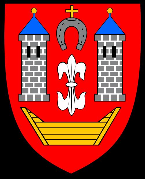Gmina Borek Wielkopolski