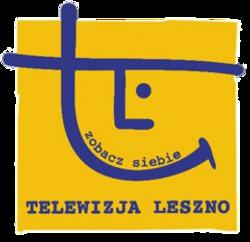 Telewizja Leszno